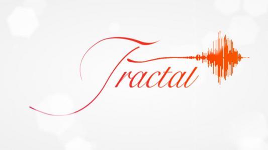 fanart(s)