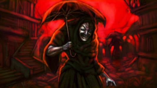 Tgdb Browse Game Forbidden Siren 2