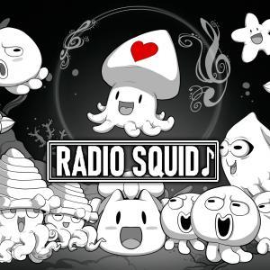 Radio Squid