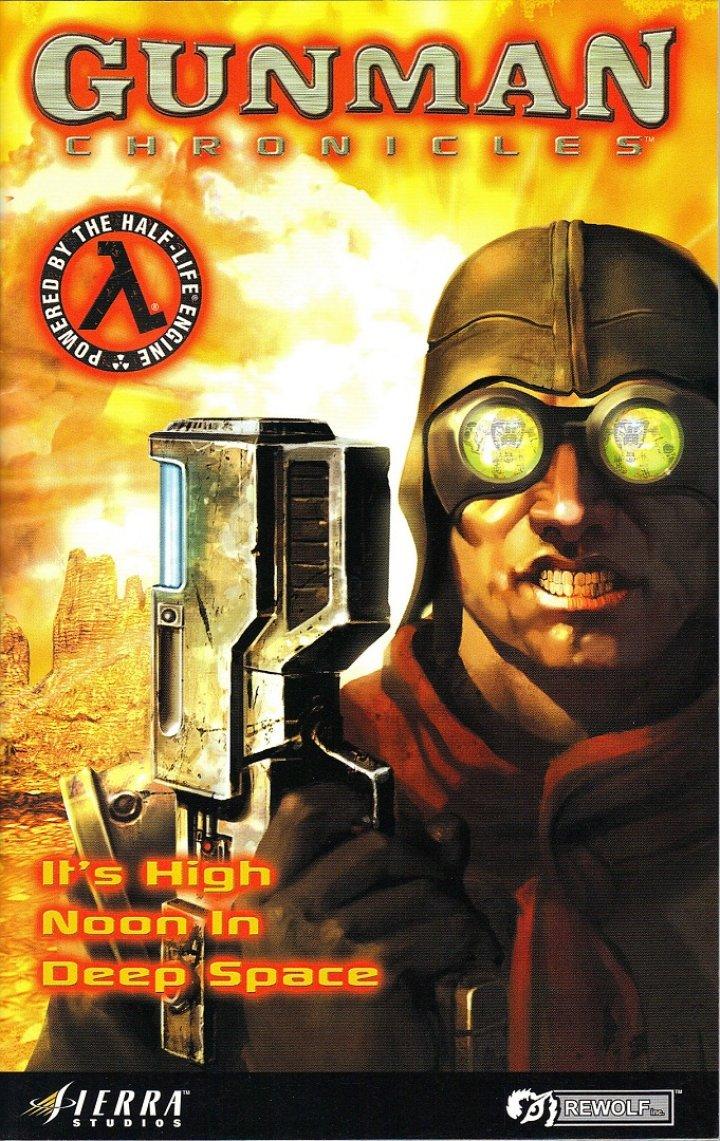 Roblox Survive The Scp 087 B Super Op Stun Stick And Pc Gunman Chronicles The Schworak Site