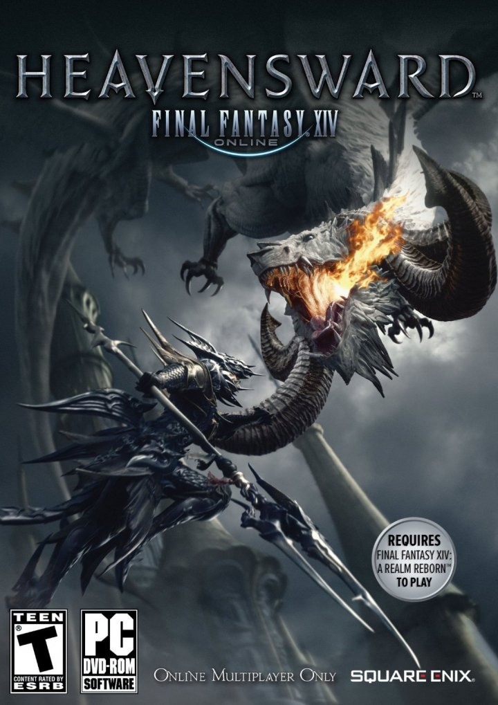 Final Fantasy 15 XV Badge Cidney Hammer Head Square Enix Cafe Limited Game F//S