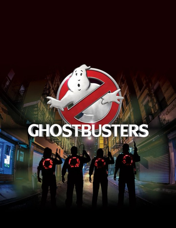 Pc Ghostbusters At The Schworak Site - ghost clan vampire hunters 2 roblox