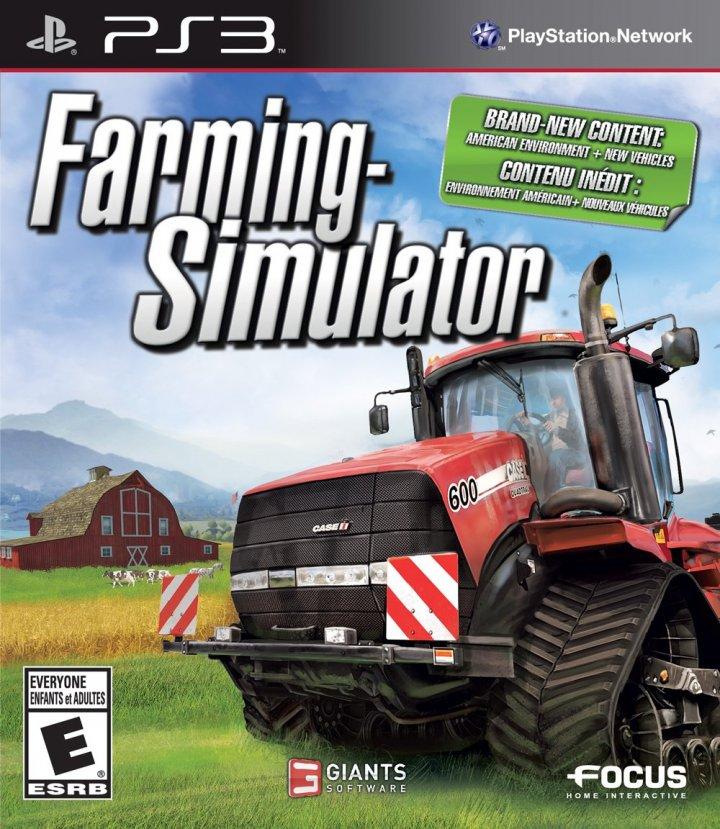MOTOGP 19 TEST GAMESTAR - Sony Playstation 3 - Farming