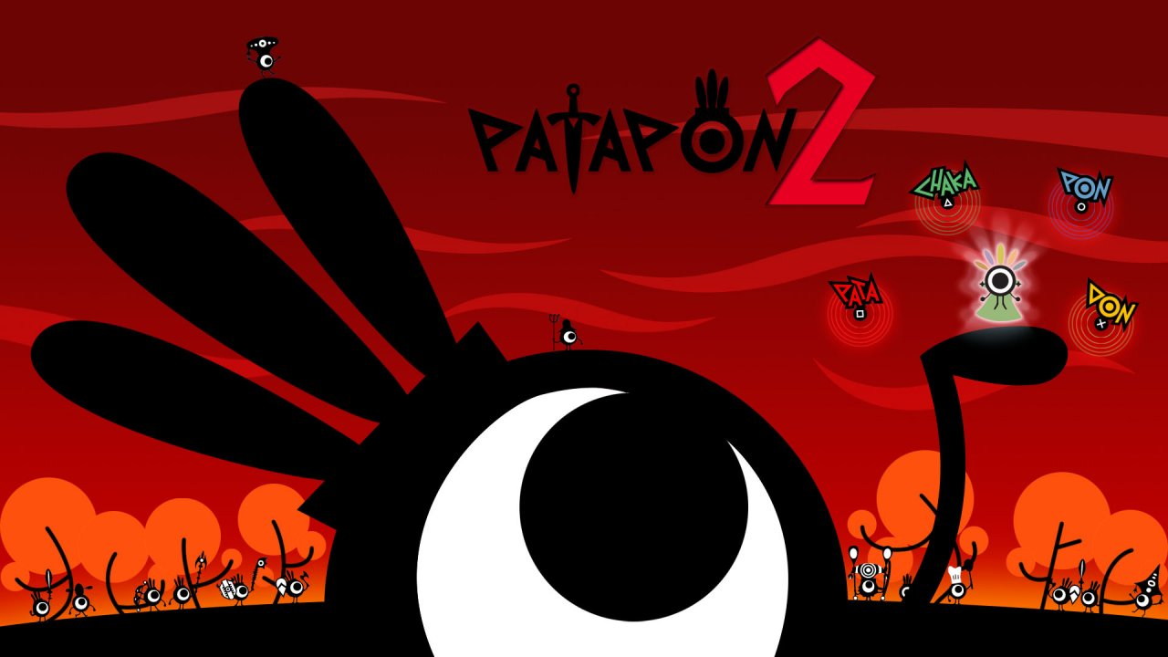patapon 2 guide