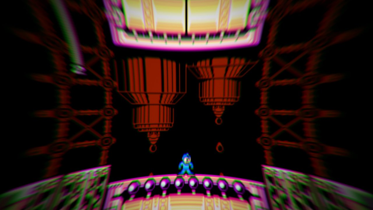 TGDB - Browse - Game - Megaman Unlimited