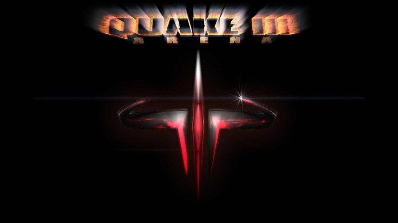 TGDB - Browse - Game - Quake III Arena