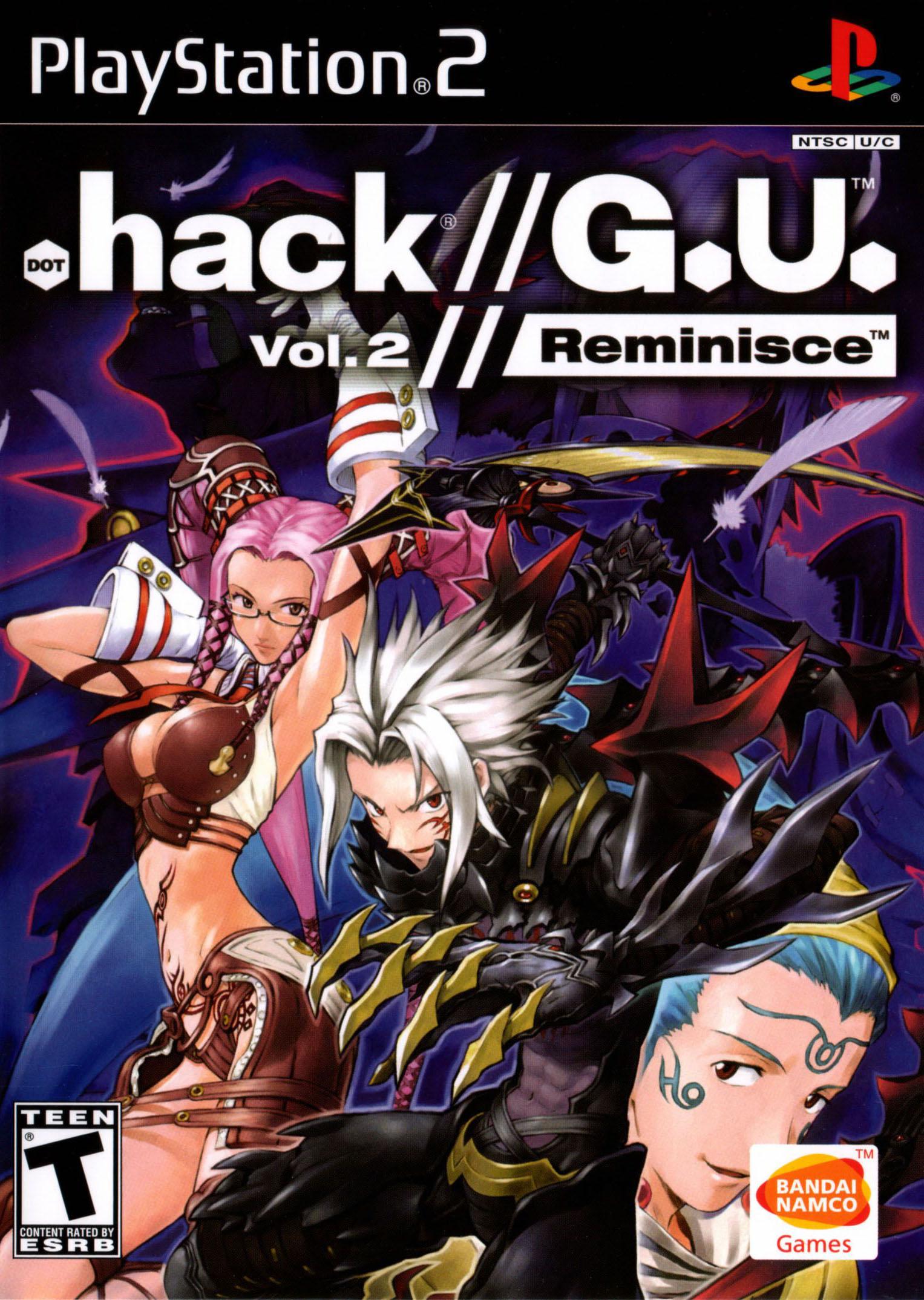 hack gu cheat engine