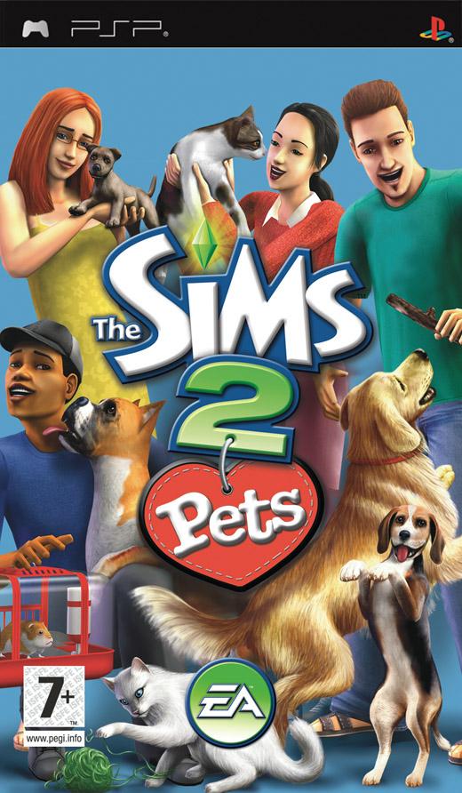 sims 2 torrent download full game