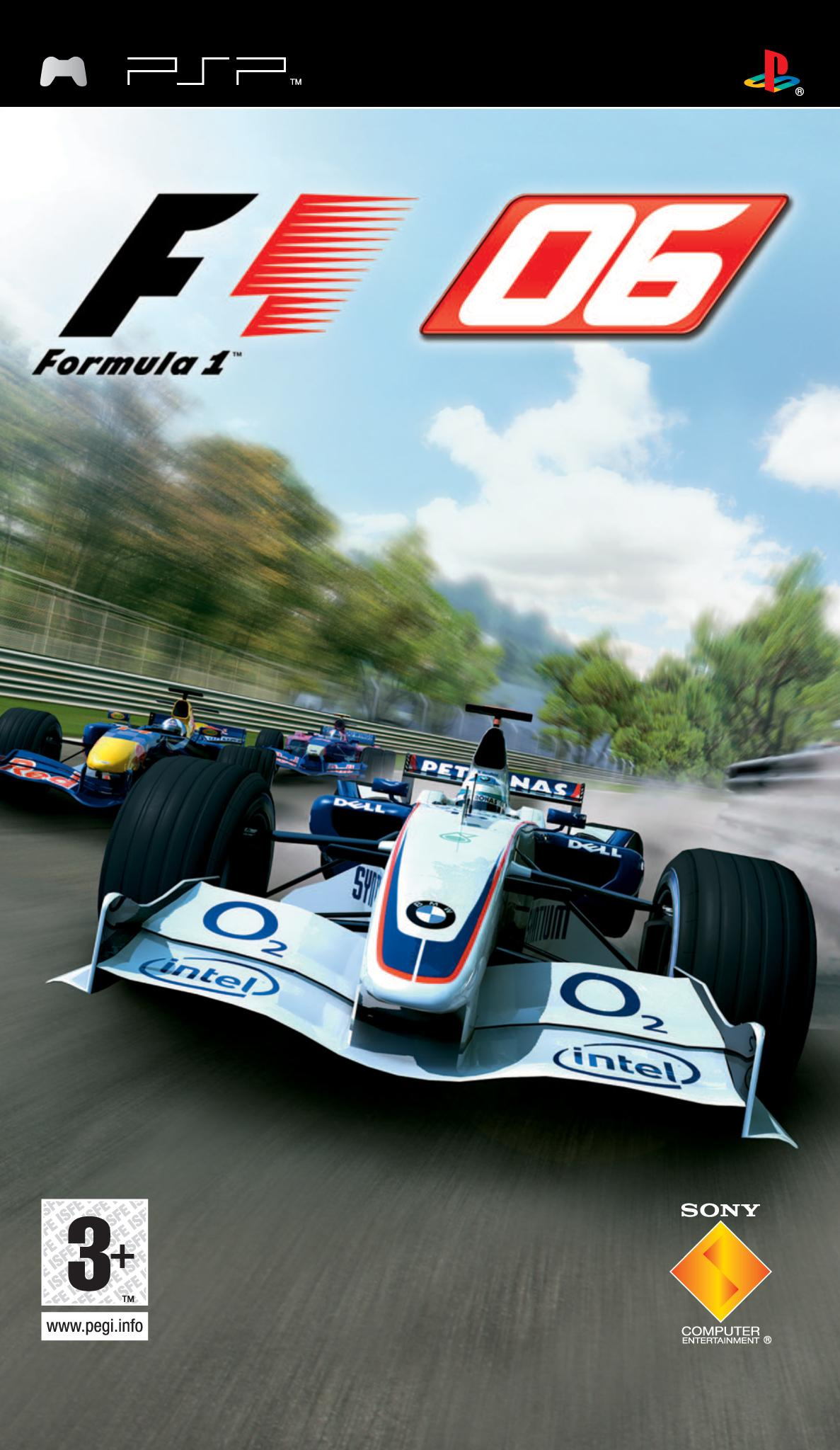 Download formula 1 2006 pc game | responseid.