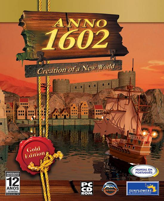 Anno create a new world wii | ebay.