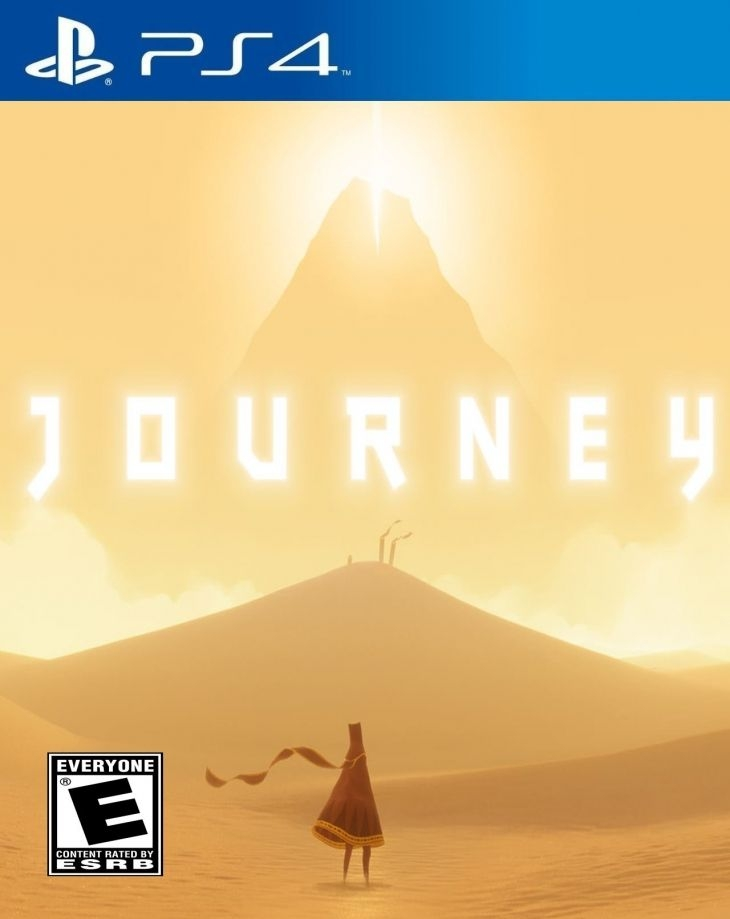 Tgdb Browse Game Journey