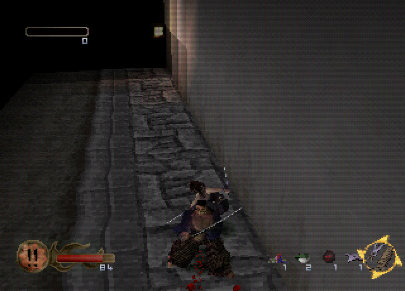 tenchu stealth assassins iso