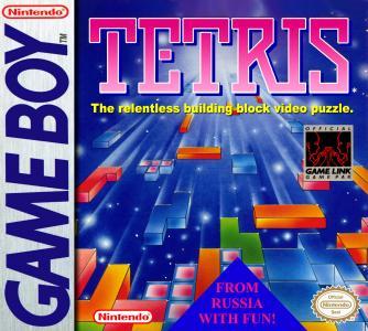 Tetris/Game Boy