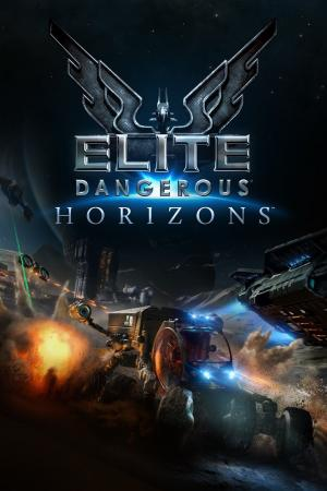 cheapest price to buy elite dangerous on the pc compare games