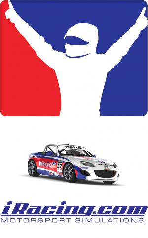 Cheapest price to Buy IRacing on the PC - Compare Games