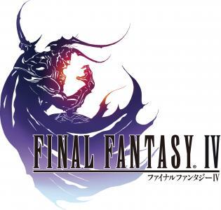 Final Fantasy IV/SFC