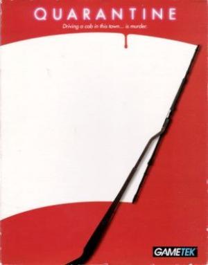 PosterIMG