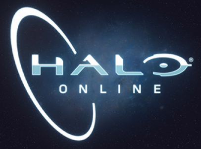 TGDB - Browse - Game - Halo Online