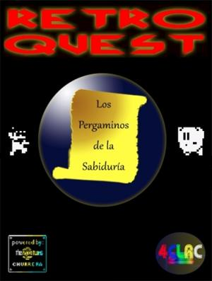 RetroQuest