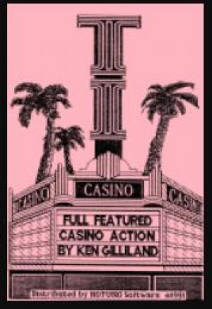 TI-Casino