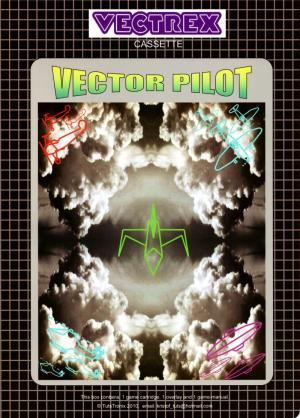 Vector Pilot