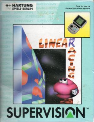 Linear Racing