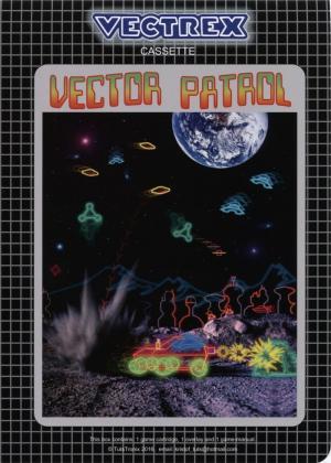 Vector Patrol