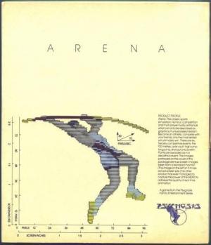 Arena