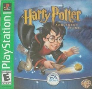 Harry Potter and the Sorcerer's Stone [Greatest Hits]