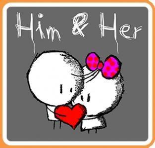 Him & Her