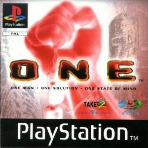 One (PAL)