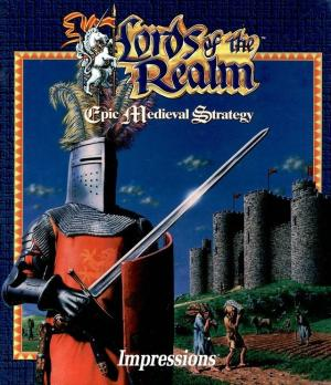Lords of the Realm