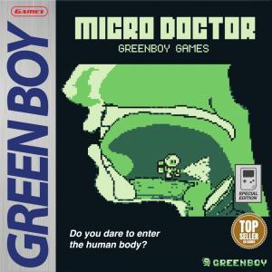 Micro Doctor