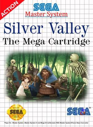 Silver Valley