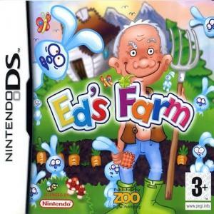 Ed's Farm