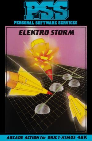 Elektro Storm