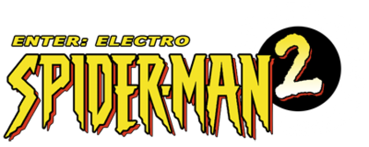 spiderman 2 enter electro pc game download