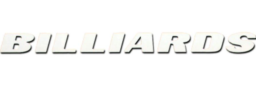 clearlogo(s)