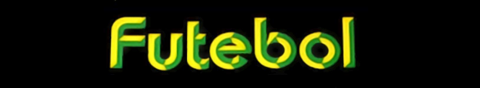 banner(s)